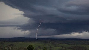 lightning-mallanganee